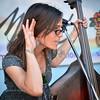 Katie West: Truckstop Honeymoon