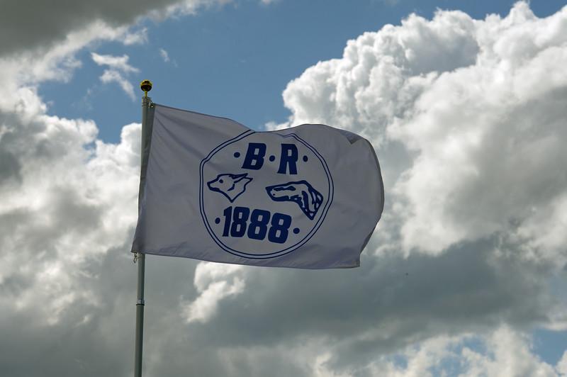 BL-PP-2021-163