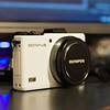 Point and Shoot Cameras : 1 gallery with 70 photos