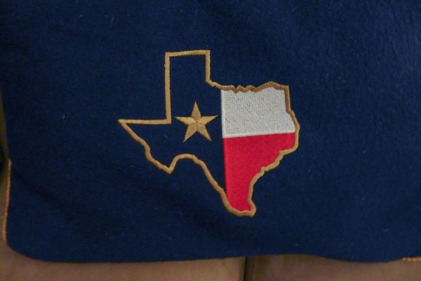 140412_TexasTornado
