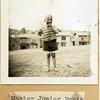 Junior Ennis (01613)
