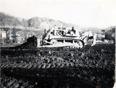 Bulldozing II 00485)