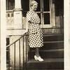Mrs. C. S. Morris (01622)