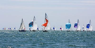 Returning-under-wind-2-16-6-15.jpg