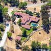Eddie Cibrian & LeeAnn Rimes' Home in Hidden Hills, CA