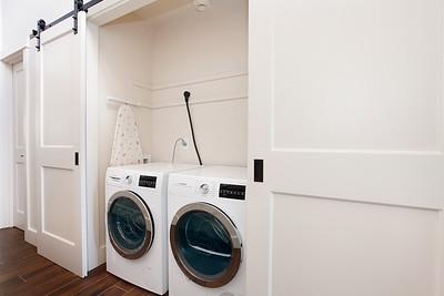 poipu_shores101c_laundry