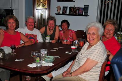 2010-7_PokerGang_001Original