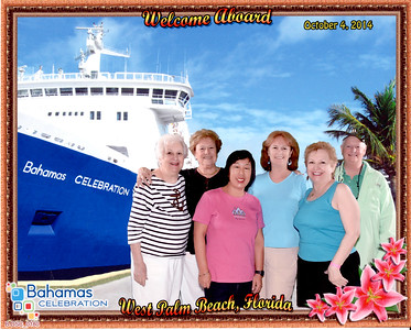 Poker_Cruise_10-4-2014