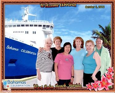 Poker_Cruise_10-4-2014 (2)