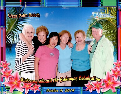 Poker_Cruise_10-4-2014_002_Edit (2)