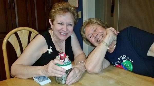 2014-12-21_Poker_IMG_0523