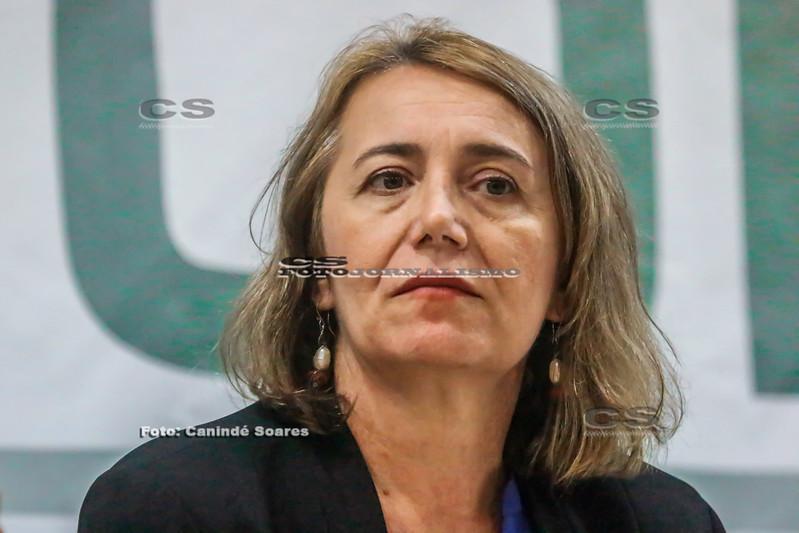 Candidatos a prefeito de Natal, RN
