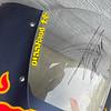 Pol Espargaro Signed Fairing -  (5)