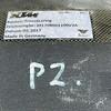 Pol Espargaro Signed Fairing -  (3)