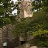 Bolkow Castle, Poland