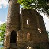 Ksiecia Henryka Castle, Jelenia Gora Poland