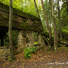 Wolf's Lair bunker, Poland