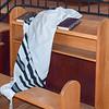 Lublin synagogue