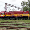 RAILP, TEM2 225 (98 51 8620 617-5 PL-RAILP) at Tluszcz on 12th August 2014 (3)