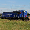 ORION, TEM2 265 at Warsaw Zachodnia on 12th August 2014 (15)