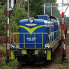 SM42 1006 at Lazy on 11th August 2014 (1)