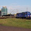 ORION, TEM2 265 at Warsaw Zachodnia on 12th August 2014 (7)