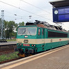 CD, 163 045 (91 54 7163 045-8 CZ-CD) at Warsaw Zachodnia on 12th August 2014 (4)