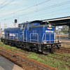 ORION, SM42 2167 at Warsaw Zachodnia on 13th August 2014 (2)