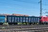 31515375474-4_a_Eanos_GM_62461_Würzburg_Germany_05062015