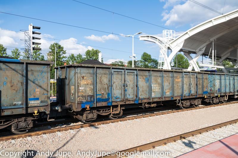 31515340333-4_a_Eaos_ntn02025_Gliwice_Dworzec_Poland_24082016