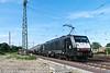 170024-1_ES64F4-450_189450_b_ntn02415_Magdeburg_Germany_27062017