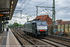 170029-0_b_ntn02003_Hannover_Linden_Fischerhof_Germany_27062016