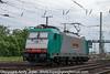 270006-7_186249-9_h_ntn01452_Magdeburg_Germany_11062015