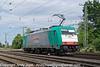 270006-7_186249-9_d_ntn01452_Magdeburg_Germany_11062015