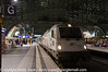 370001-7_a_Berlin_Hbf_Germany_27102014