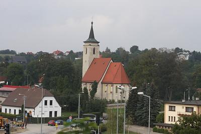 Poland - Bielsko Biala