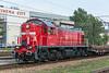 DBRSP TEM2-083 Gliwice 19 September 2014