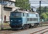 PKP Cargo ET22-722 Gliwice 19 September 2014