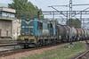 PKP Cargo SM31-166 Gliwice 19 September 2014