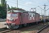 DBSRP 182-028 Gliwice 19 September 2014
