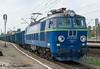 PKP Cargo ET22-2013 Gliwice 19 September 2014