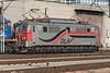 DLA 3E/1M-067 Gliwice 19 September 2014
