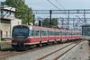 PKP EN57-2075 Gliwice 19 September 2014