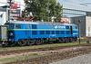PKP Cargo ET22-1182 Gliwice 19 September 2014