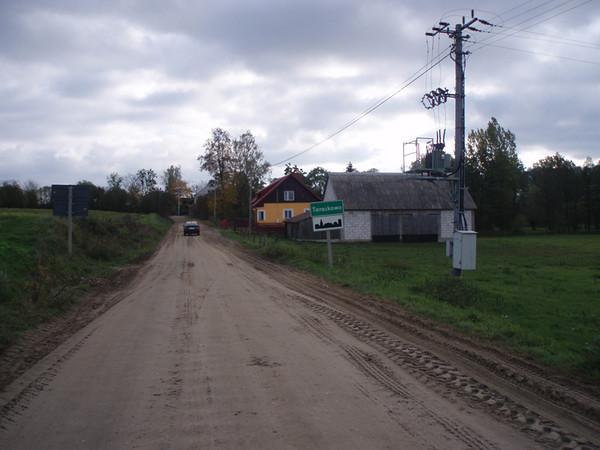 Bronowo