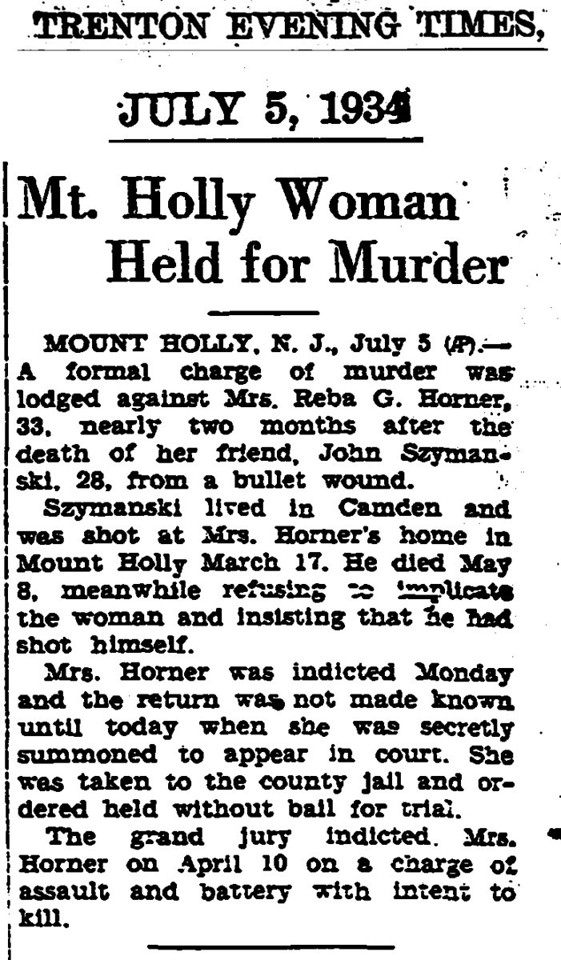 July 5, 1934