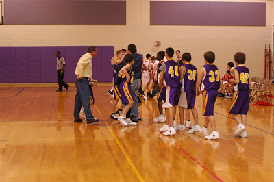 6th Grade - 2/16/08 - Jackson Purple Vs. St. Clairsville