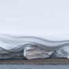 Ice-waves I