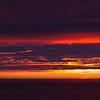 Turbulent Skies - Landscape