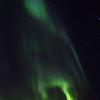 Aurora Borealis in Greenland VI